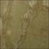 Bronze Slate