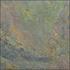 Multicolour Slate
