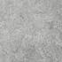 1ECOMATGRI610