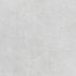 1ECOMATPER610