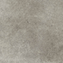 1ECOMATTAU610