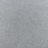 1EXPDREWHIMAT600