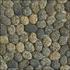 Quail Speckle