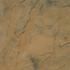 Mottled Desert Range