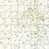 Pattern 830