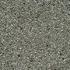 Rustenburg Grey