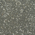 Speckled Charcoal
