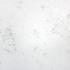 Bianco Staturio