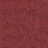 Rosso Murano