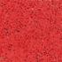 Rosso Stella