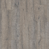 Grey Heritage Oak