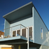 Classic Weatherboards