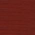 W/Grain Redwood WD7130