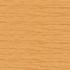 W/Grain Golden Oak WA4407