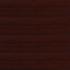 W/Grain Mahogany WF7124