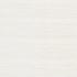 Woodgrain-Birch WD129