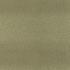 Brass 3053