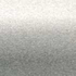 Brushed Aluminium HD907