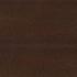 Metallic Brown CP9312