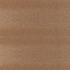 Metallic Dune CP908
