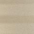 Metallic Sahara CP9284