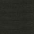 Sparkle Bronze HD9166