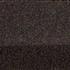 Sparkle Grey HD1967