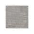 Sushade White Grey
