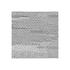 Bijou Aluminium