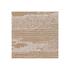 Bijoux Sand