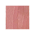 Monet Pink