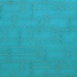 Malimo Solid Turquoise