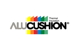 Alucushion
