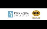 Kirk Aqua