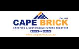 Cape Brick