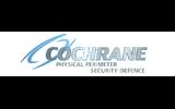 Cochrane International