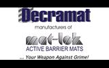 Decramat