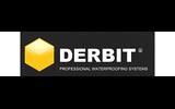 Derbit SA