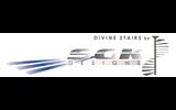 Divine Stairs