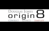 Douglas Jones