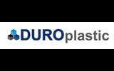 DUROplastic