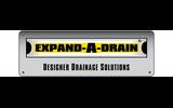 Expand-A-Drain
