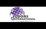 Tarkett & Sathis by Floors International