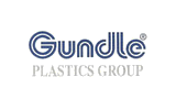 Gundle® API