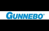 Gunnebo SA