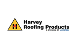 Harvey Roofing Products