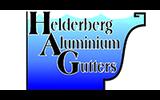 Helderberg Aluminium Gutters