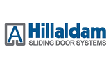 Hillaldam Coburn Systems