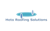 Heto Roofing Solutions