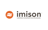Imison (PTY) Ltd